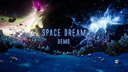 Space Dream.jpg