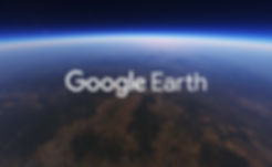 google earth.jpg
