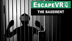 Escape the Basement.jpg