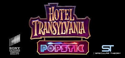 Hotel Transylvania Popstic.jpg