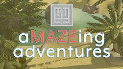 aMAZEing Adventures.jpg