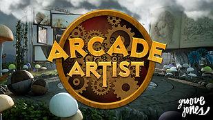 Arcade Artist.jpg