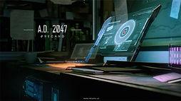 AD 2047.jpg