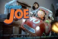 Running Joe.jpg