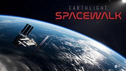 Earthlight Spacewalk_.png