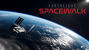 Earthlight Spacewalk_.png