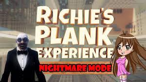 Richie's Plank.jpg