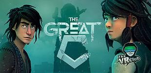 TheGreatC.jpg