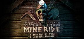 Ghosttown Mine Ride.jpg