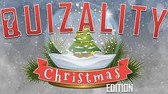 Quizality Christmas.jpg