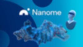 nanome.jpg