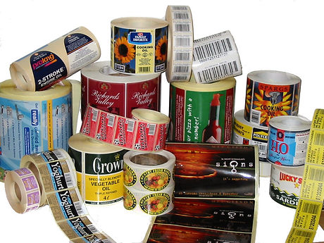 flexo labels.jpg
