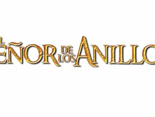 Generación Tolkien