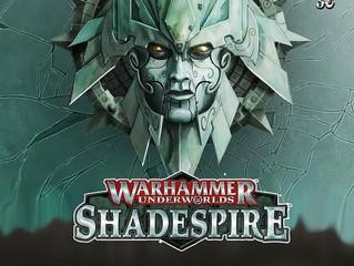 [HL] Torneo Iniciación de Shadespire