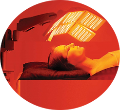 LW-Treatment-in-use-300x276.png