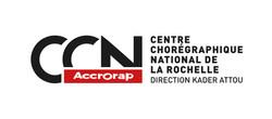 LogoCCN_LR-couleur-haute-def