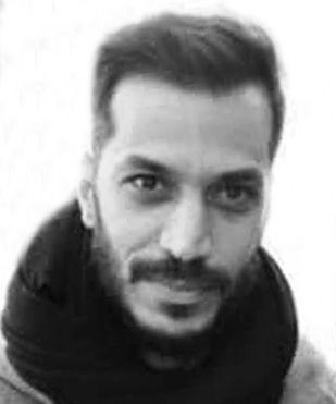 309x371_Amine_Boussa.jpg