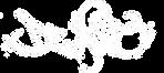 defakto_ logo_vectoriel_blanc.png