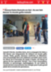F.I.D_Article_LeDauphine.jpg
