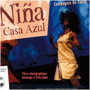 La Niña.jpg