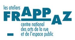 logo_frappaz