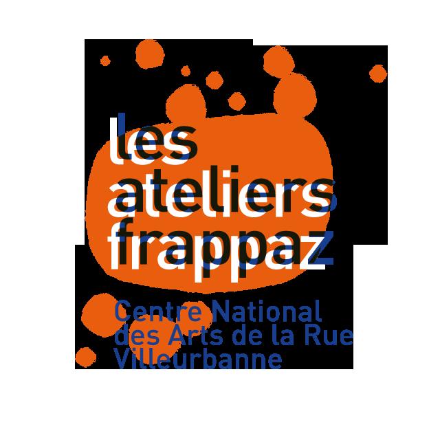 Les ateliers frappaz (CCNAREP)