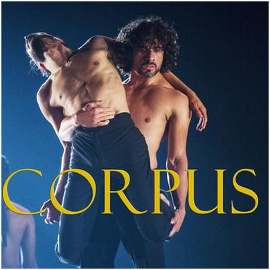 Corpus.jpg