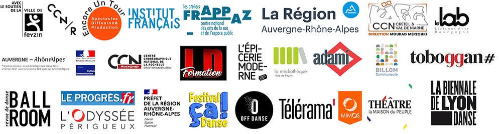 listes_logo_De_Fakto.jpg