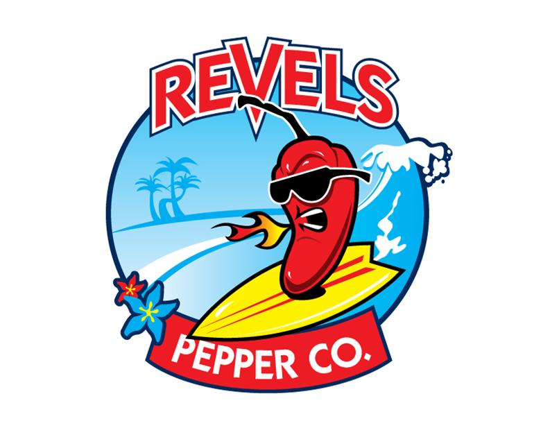 Revels-Pepper-Company