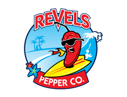 Revels-Pepper-Company