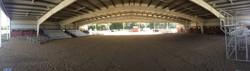 Tilton_Arena.jpg