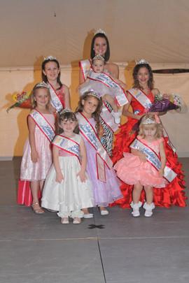 2012 Pageant Winners.jpg