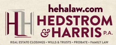Hedstrom-and-Harris