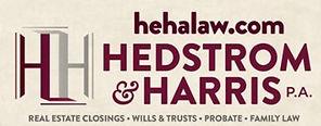 Hedstrom-and-Harris.jpg