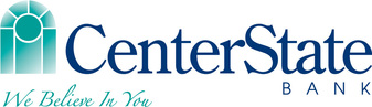 Putnam County Fair Sponsor - Center