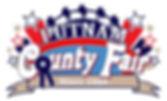 Logo_Since1950.jpg