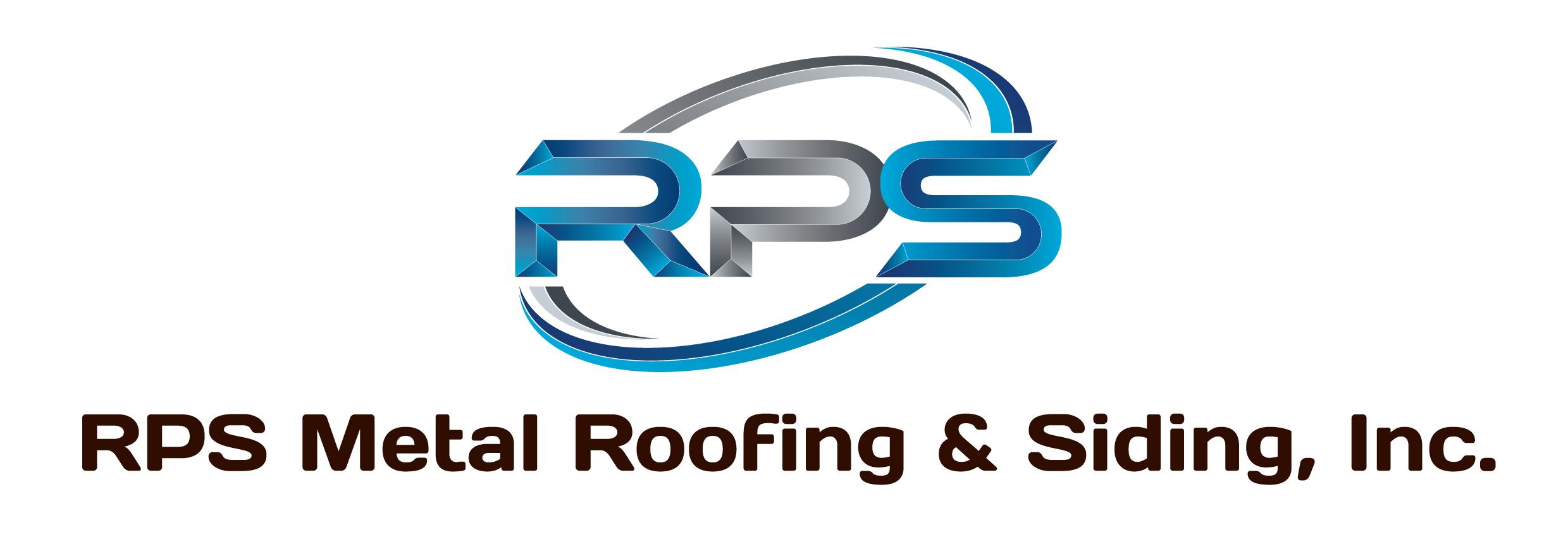 RPS_MetalRoofing_Logo_Wide