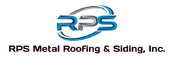 RPS_MetalRoofing_Logo_Wide