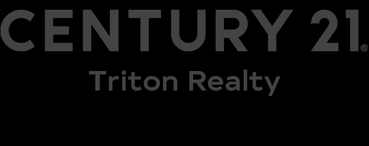 Century21-TritonRealty