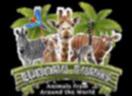 EUDORA-FARMS-LOGO.png