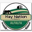 HayNation.jpg