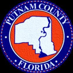 PutnamCounty