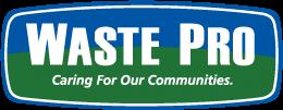 wastepro-logo