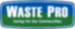 wastepro-logo.png