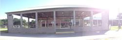 Pavilion_Side_cropped.jpg
