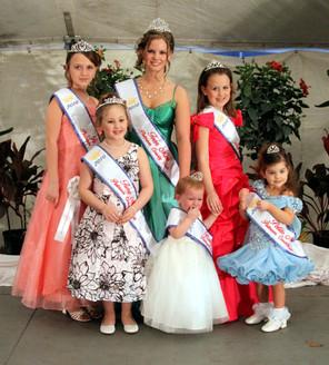 2010 Miss Putnam County Fair.JPG