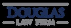 Douglas-Law-Firm