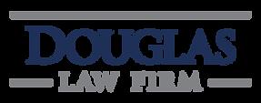 Douglas-Law-Firm.png