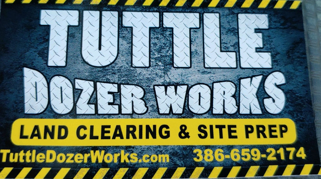 TuttleDozerWorks