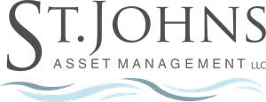 StJohnsAssetManagement
